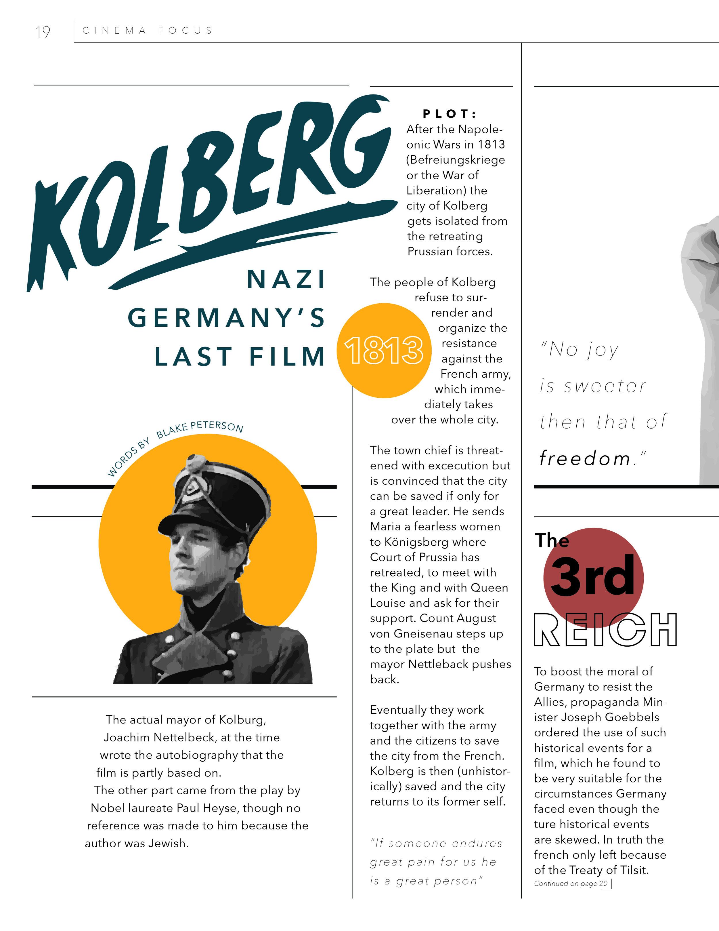 PetersonB_Magazine_Spread.jpg
