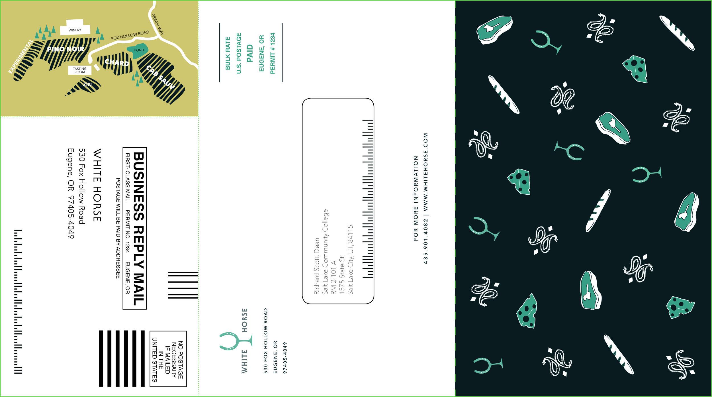 PetersonB_Brochure2.jpg