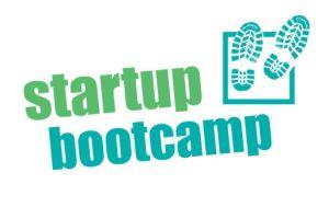 Startup Bootcamp Logo