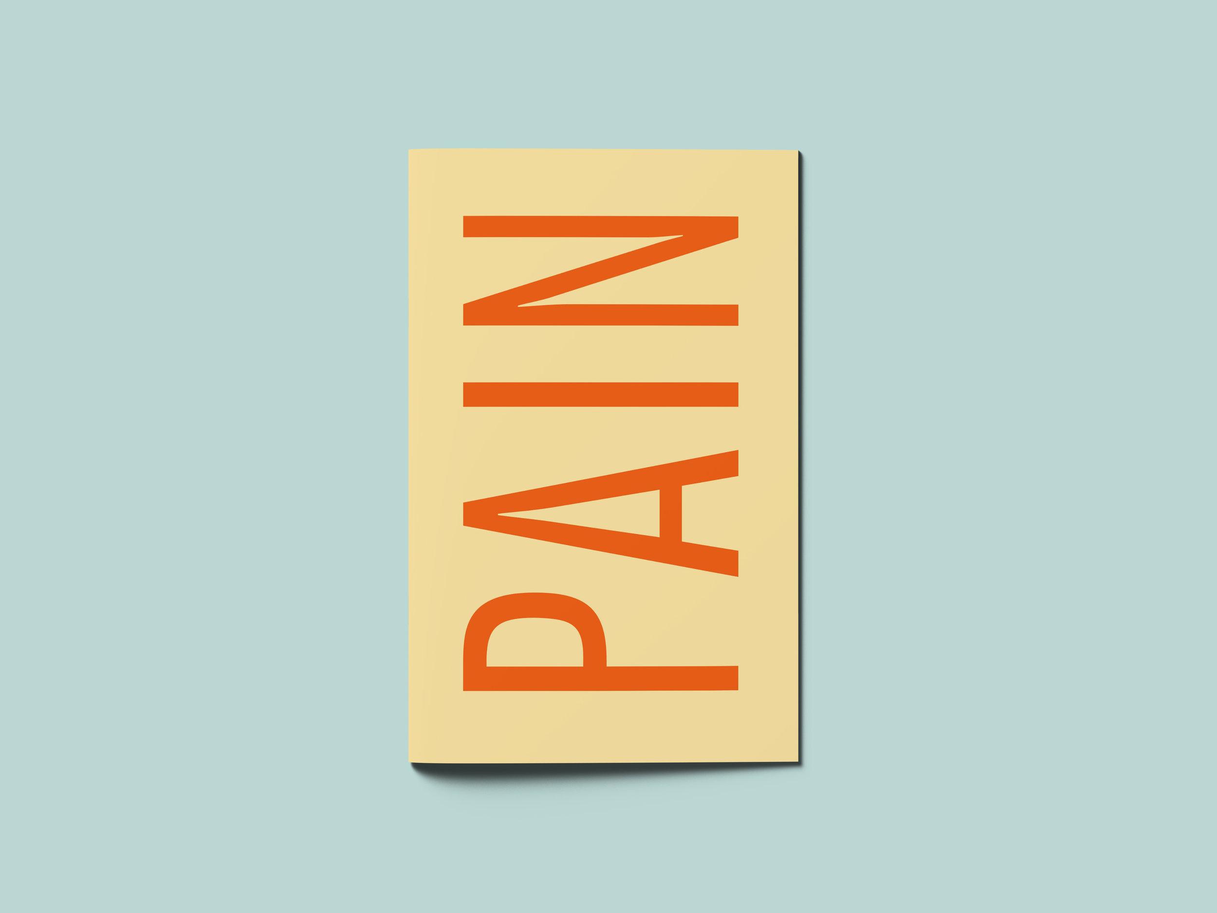Lamont Pain issue 1.jpg