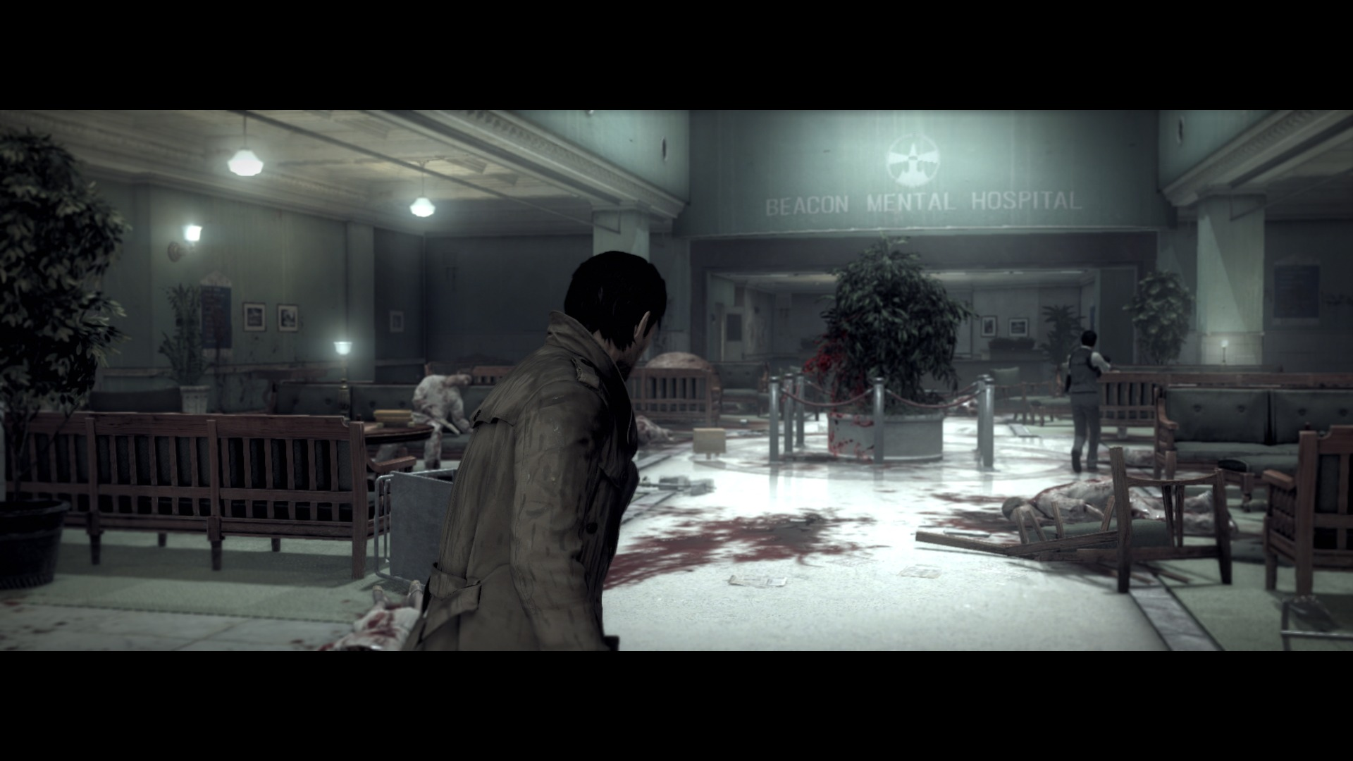 The_Evil_Within_20141014184003.jpg