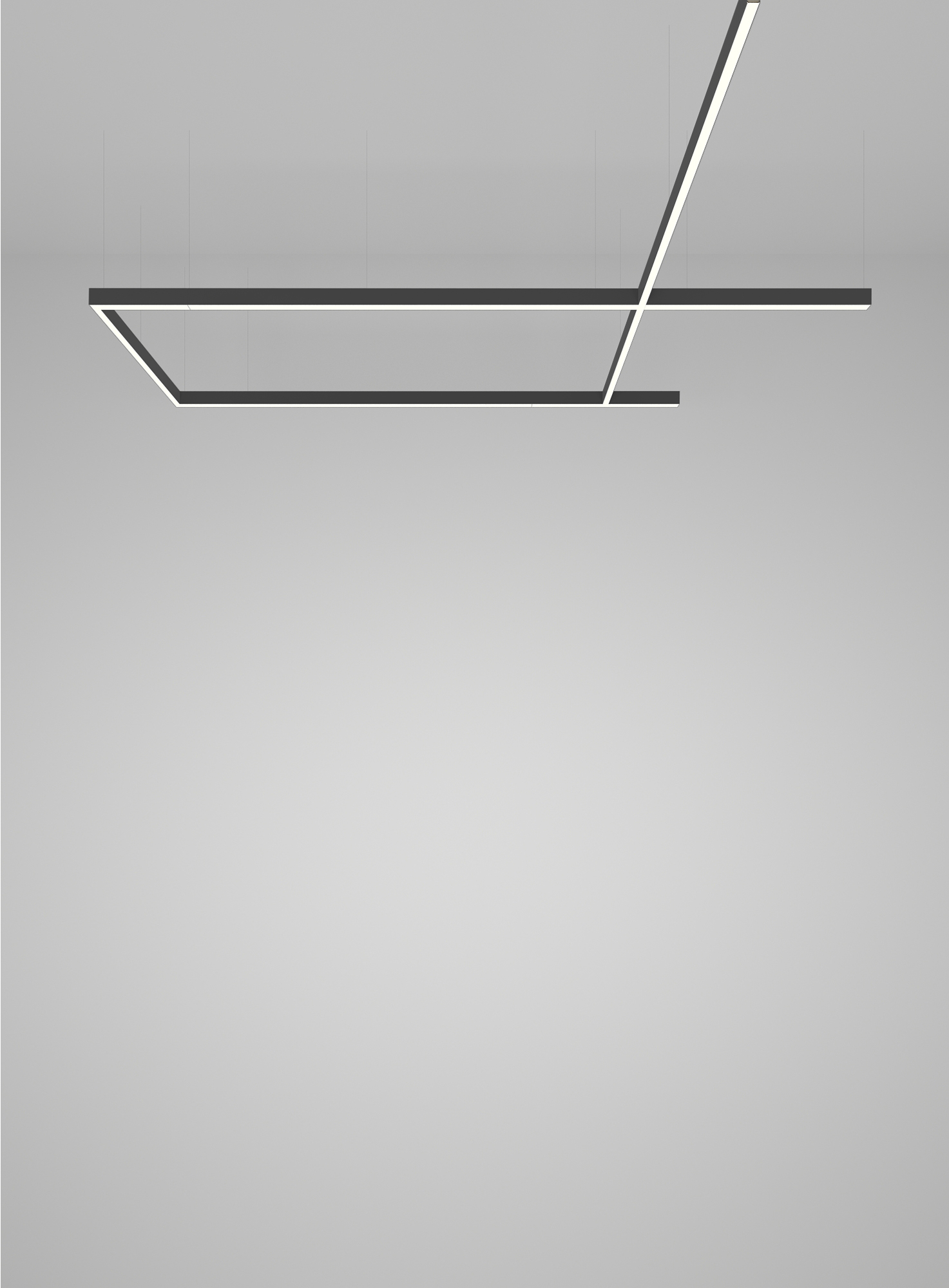 VEGA-line-D.png