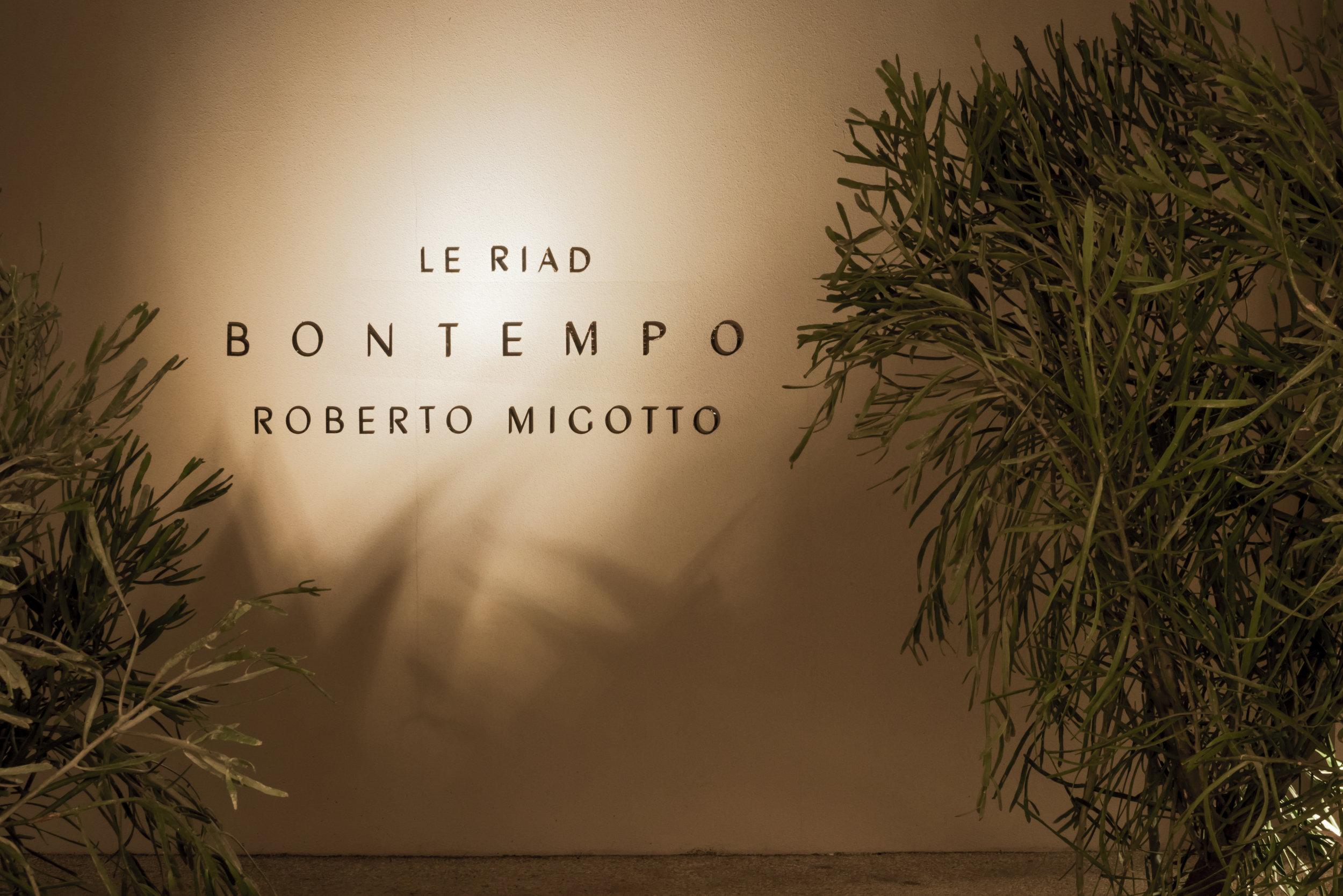 LIGHTSOURCE_CasaCor-2018_Roberto-Migotto_Carlos-Fortes_009.jpg