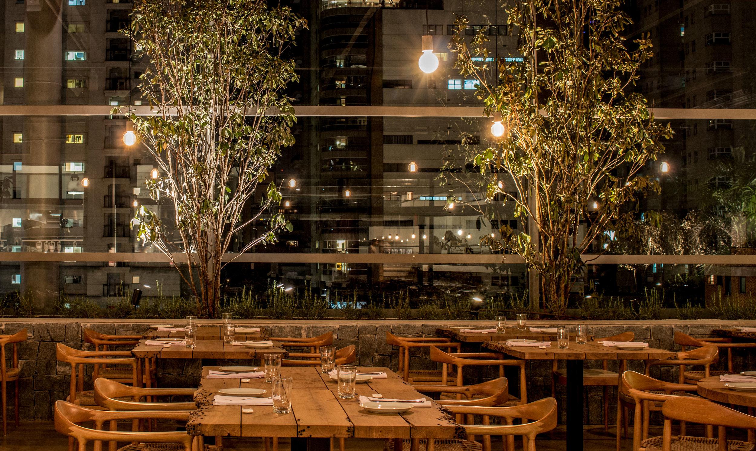 LIGHTSOURCE_EatalySP_Mingrone-iluminação_Espaço-Novo-Arquitetura _004.jpg