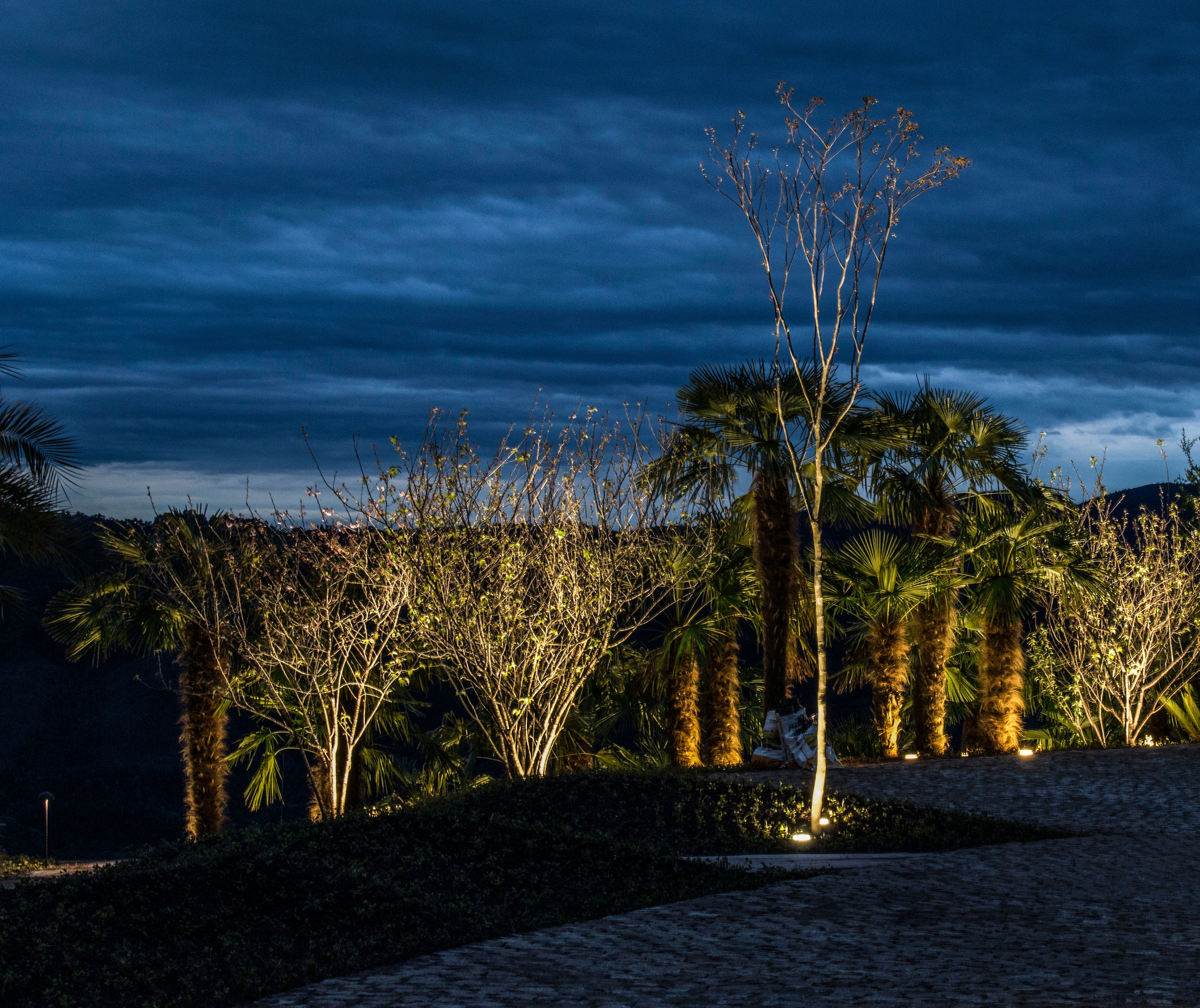 LIGHTSOURCE_Residencia-Campos-do-Jordao _ LC-Orsini_Abbud-Aguiar_005.jpg