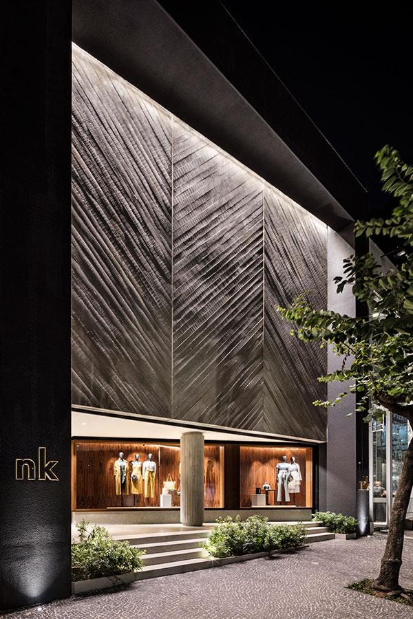 LIGHTSOURCE_NK-Store-2018_Estudio-Tupi_Carlos-Fortes_002JPG.jpg