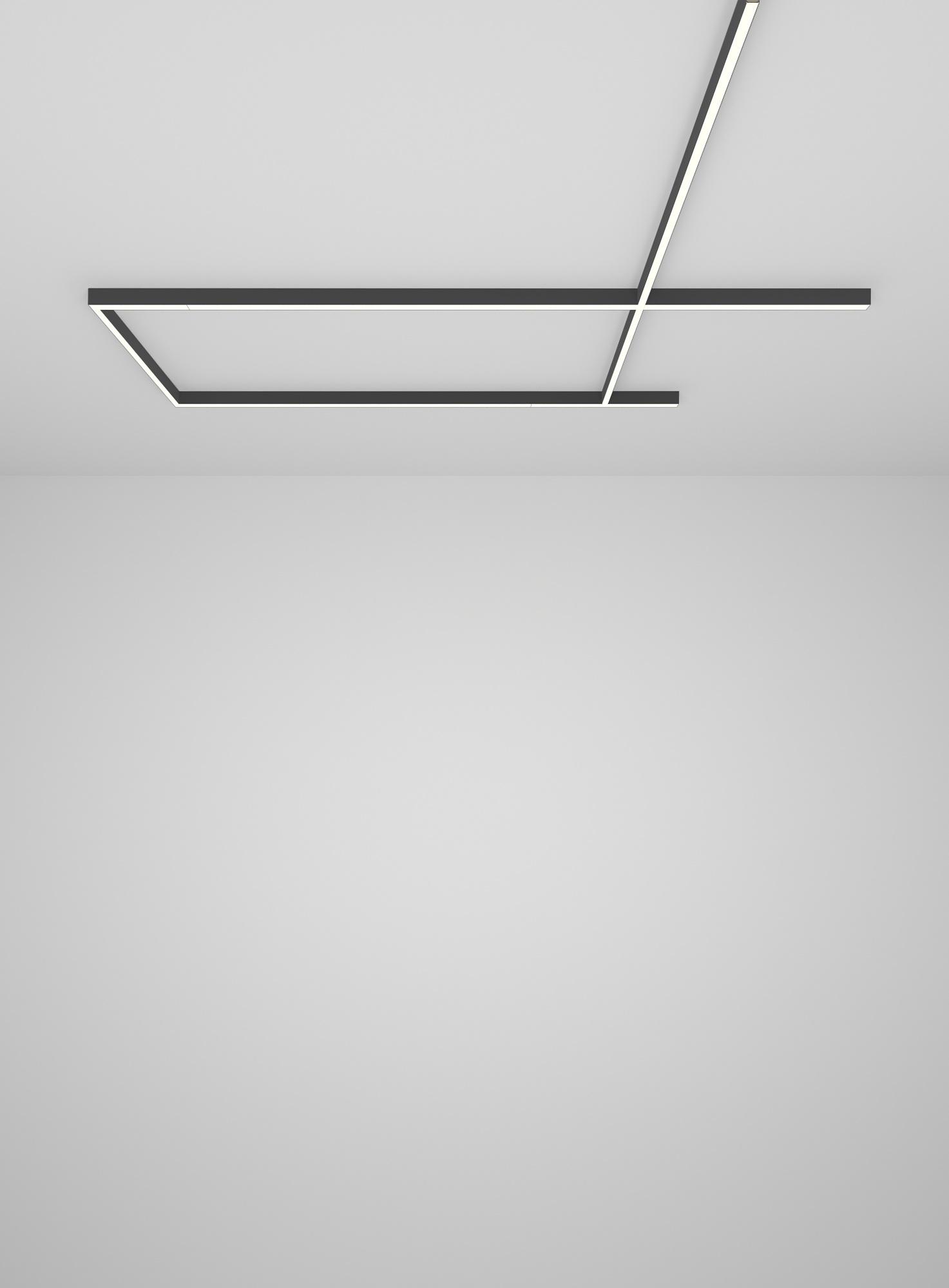 Catalogo+Vega+Surface.jpg