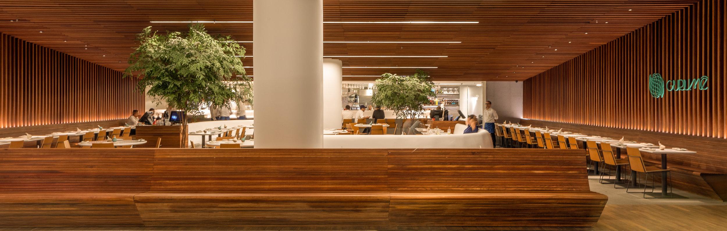 LIGHTSOURCE_Restaurante-Gurume-2019_Bernardes-Arquitetura_Studio-iluz_001.jpg