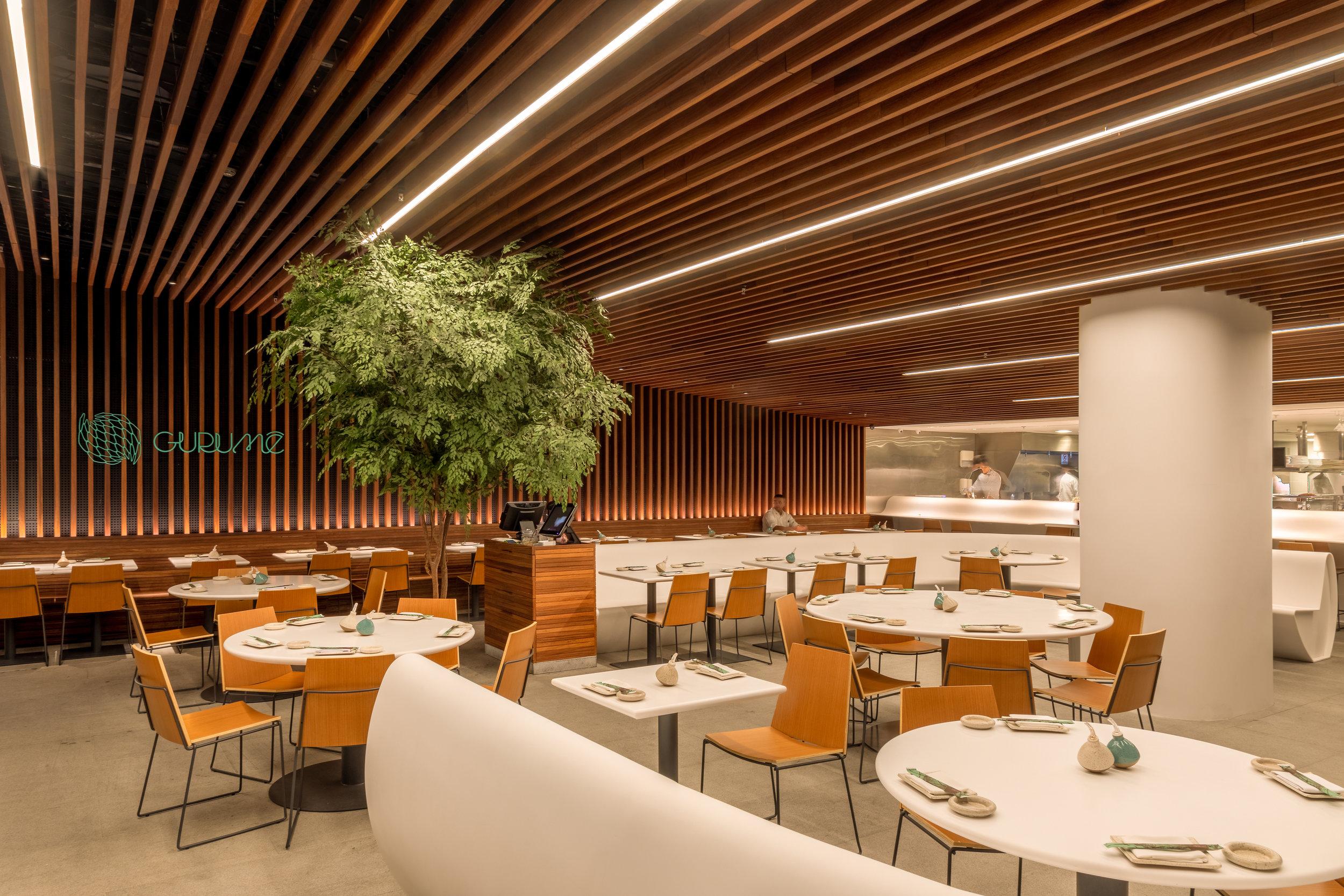 LIGHTSOURCE_Restaurante-Gurume-2019_Bernardes-Arquitetura_Studio-iluz_012.jpg
