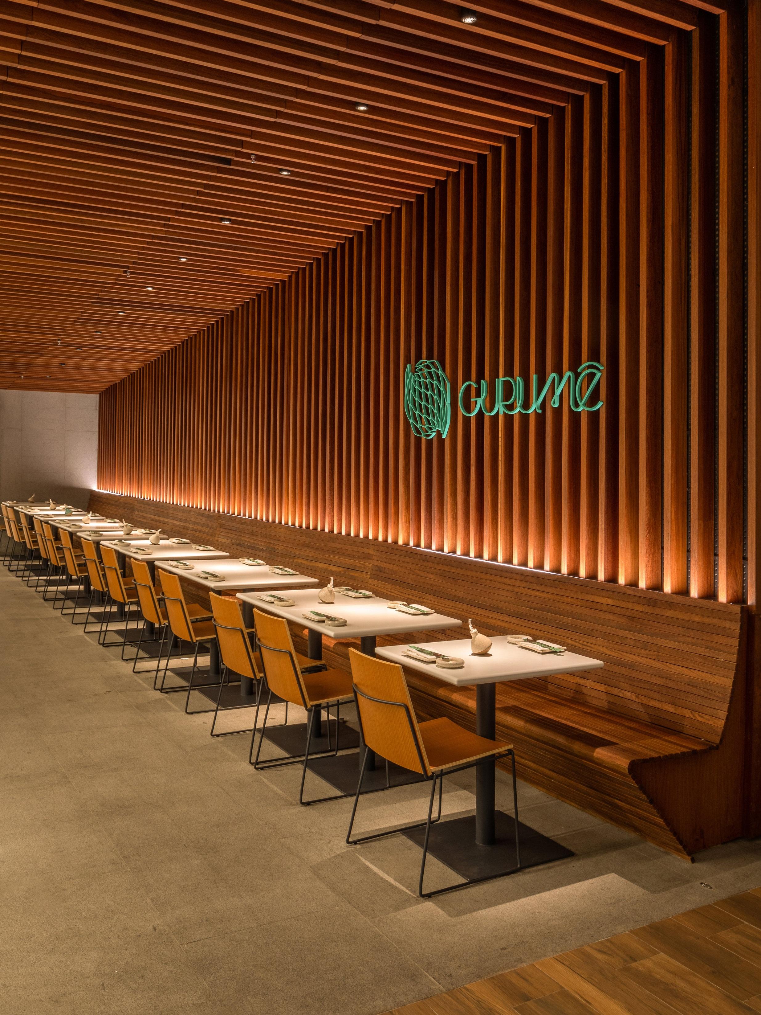LIGHTSOURCE_Restaurante-Gurume-2019_Bernardes-Arquitetura_Studio-iluz_005.jpg