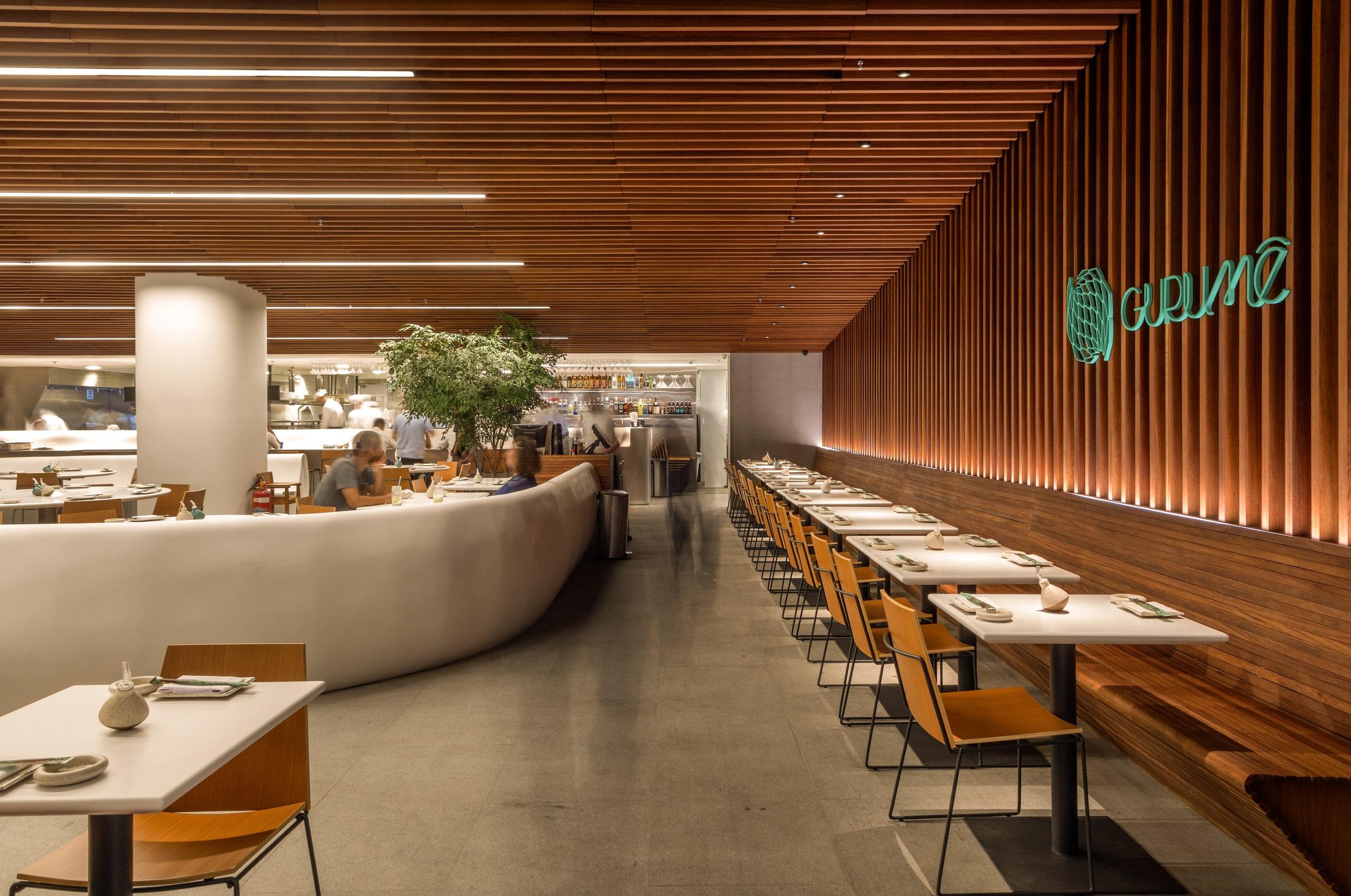 LIGHTSOURCE_Restaurante-Gurume-2019_Bernardes-Arquitetura_Studio-iluz_004.jpg