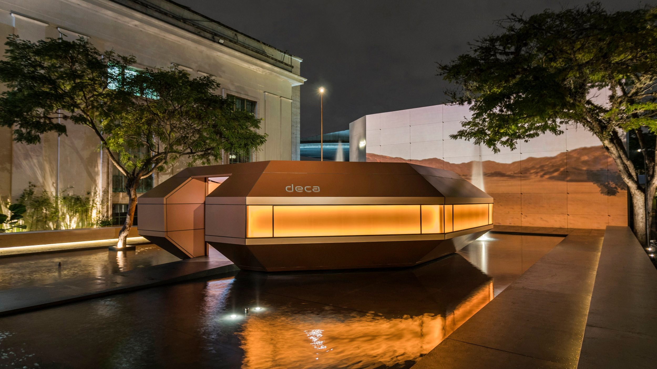 LIGHTSOURCE_CasaCor-SP-2019_Espaco-Deca_Studio-Bello-Dias_Carlos-Fortes_010.jpg