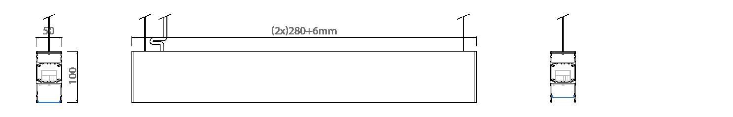 VEGA-LINE-DIF-01.png