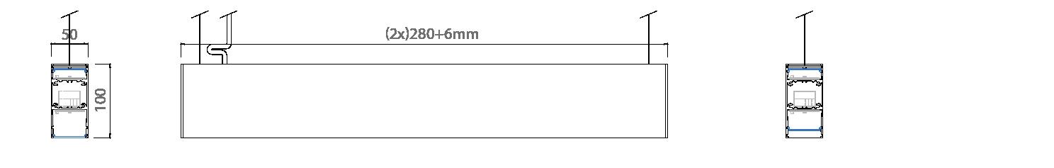 VEGA-LINE-UD-DIF-09.png