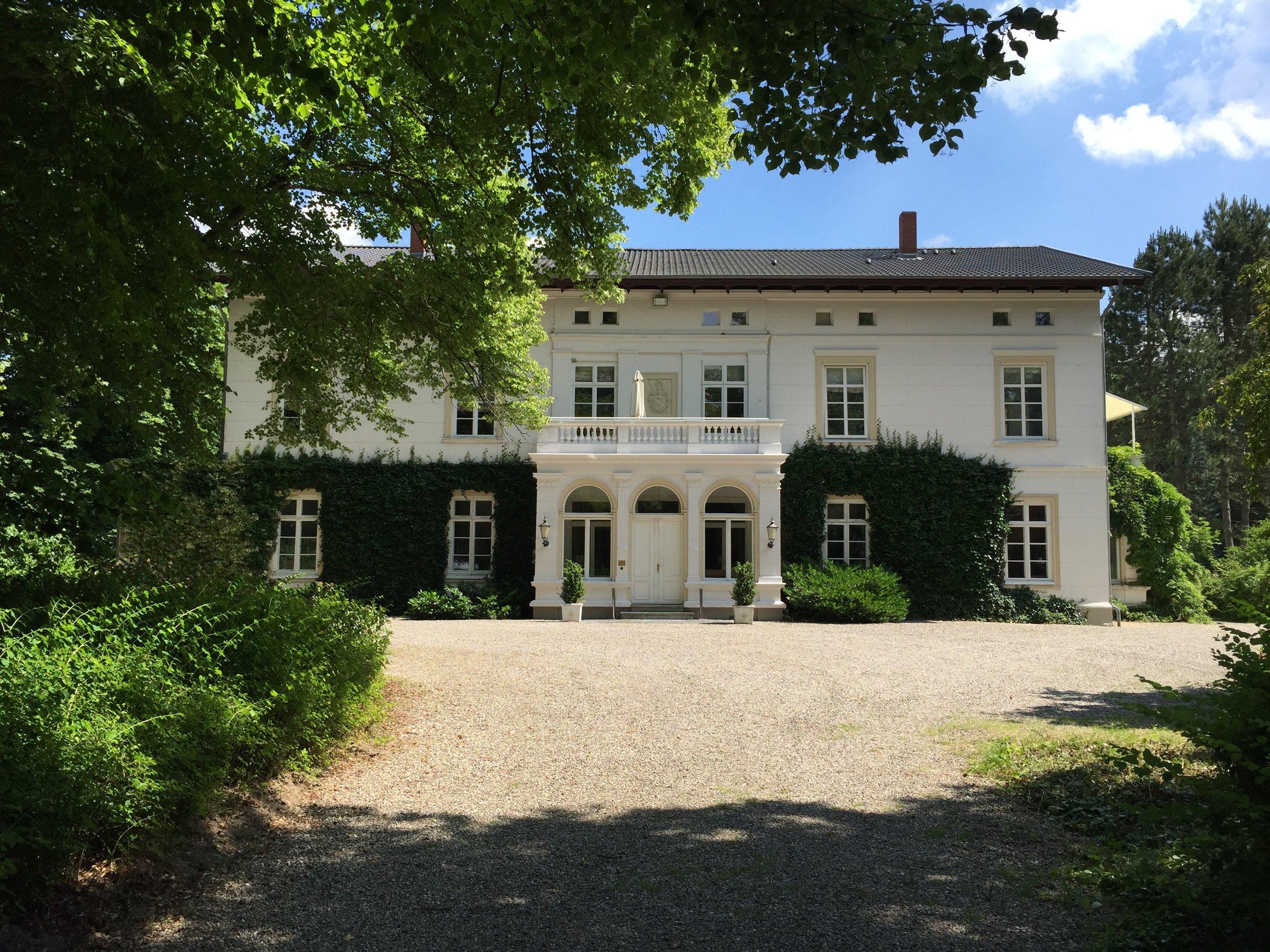 Escapada-retreat-gut-bliestorf-lauenburg-germany.jpg