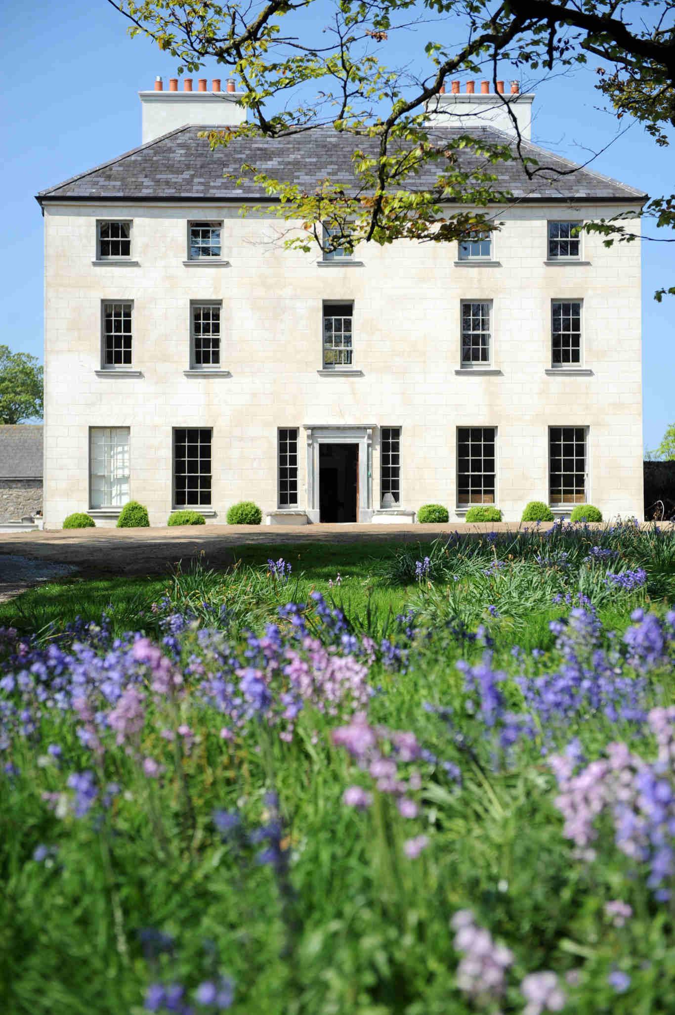churchtown-house-escapada-retreat