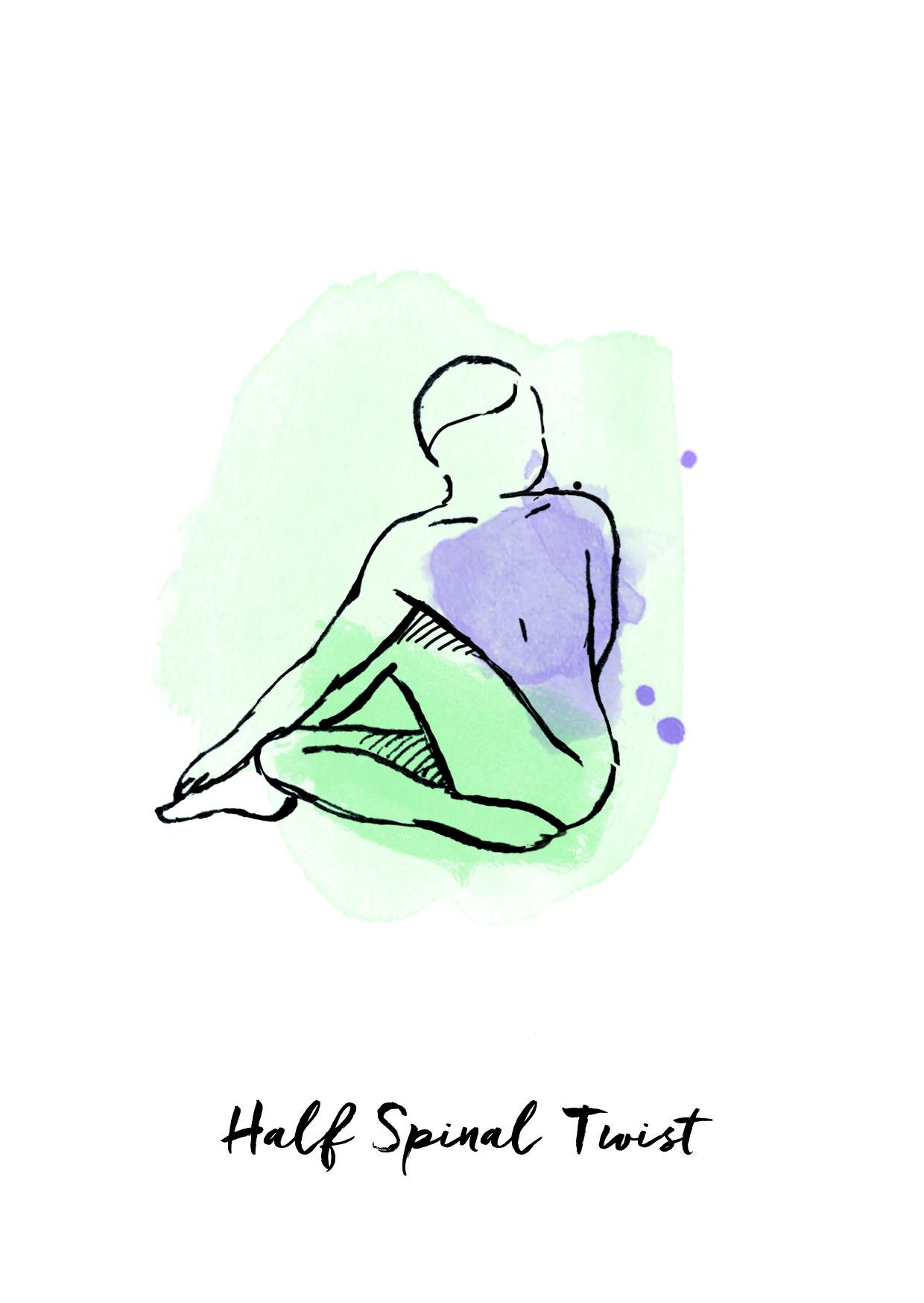 Half-Spinal-Twist.jpg