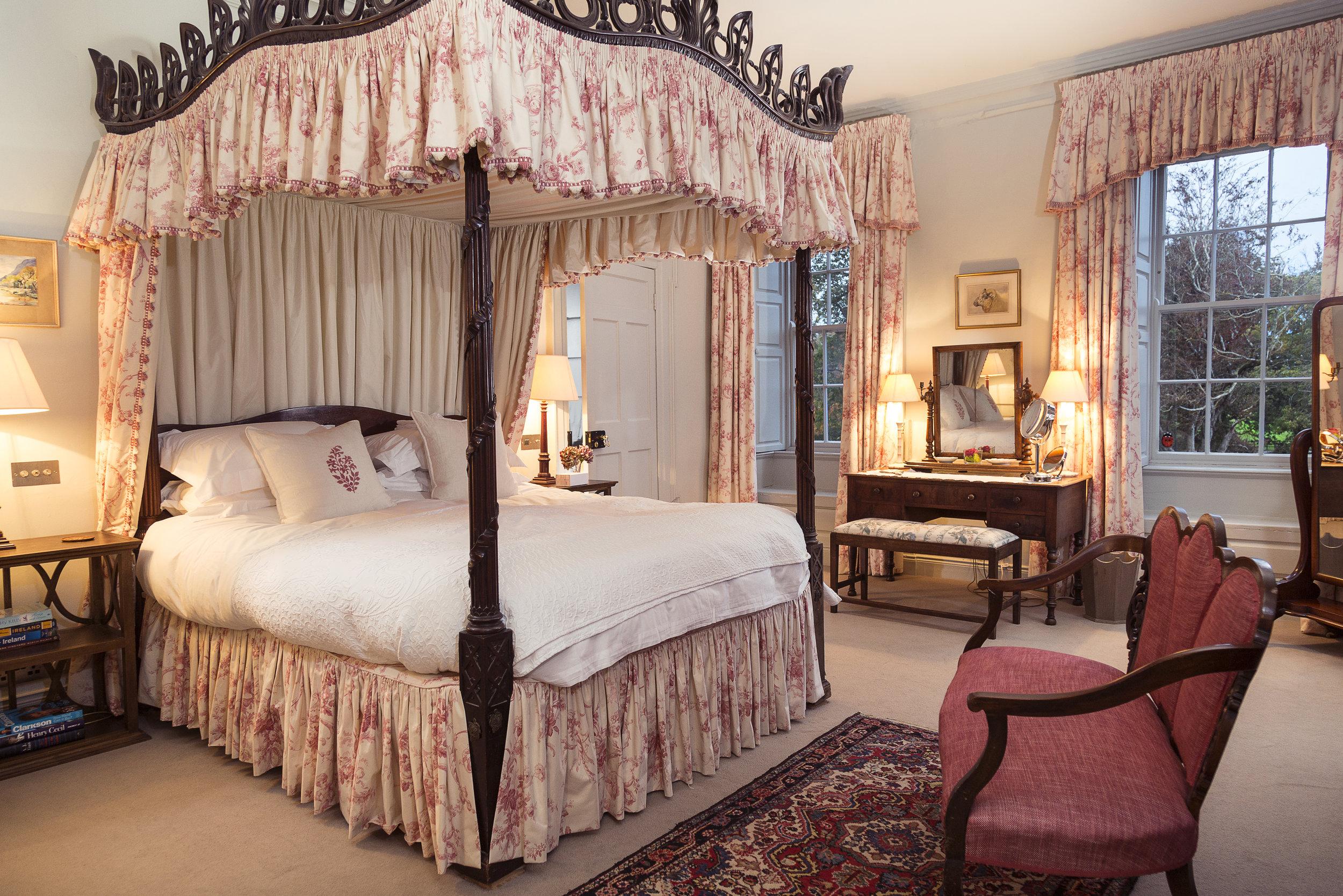 churchtownHouse_bedroom2HIRES.jpg