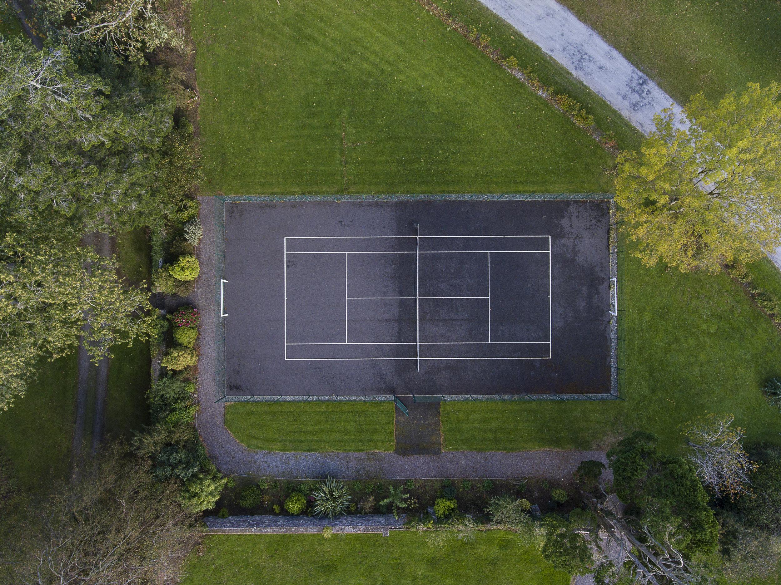 churchtown_house_tennisHIRES.jpg