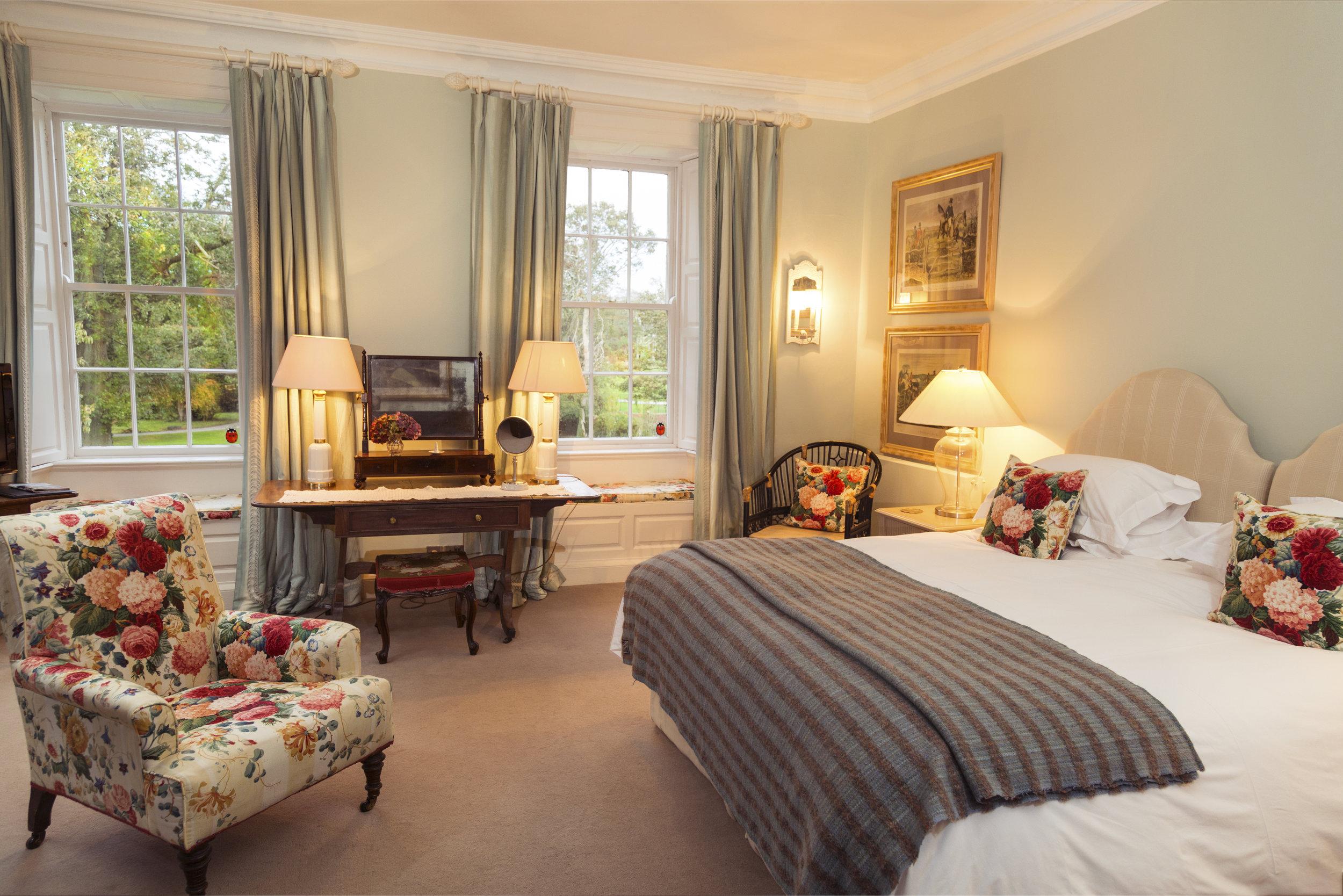 churchtownHouse_bedroom1HIRES.jpg
