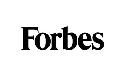 forbes-logo-2.jpg
