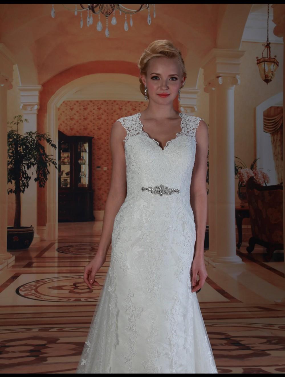 Dress VE8174