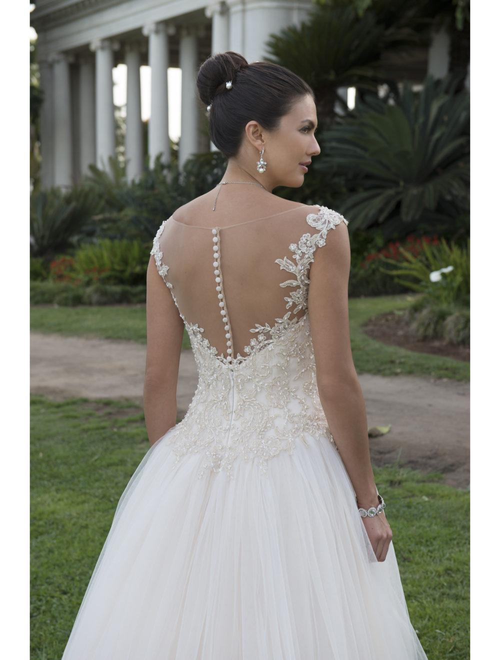 Dress AT4696NB