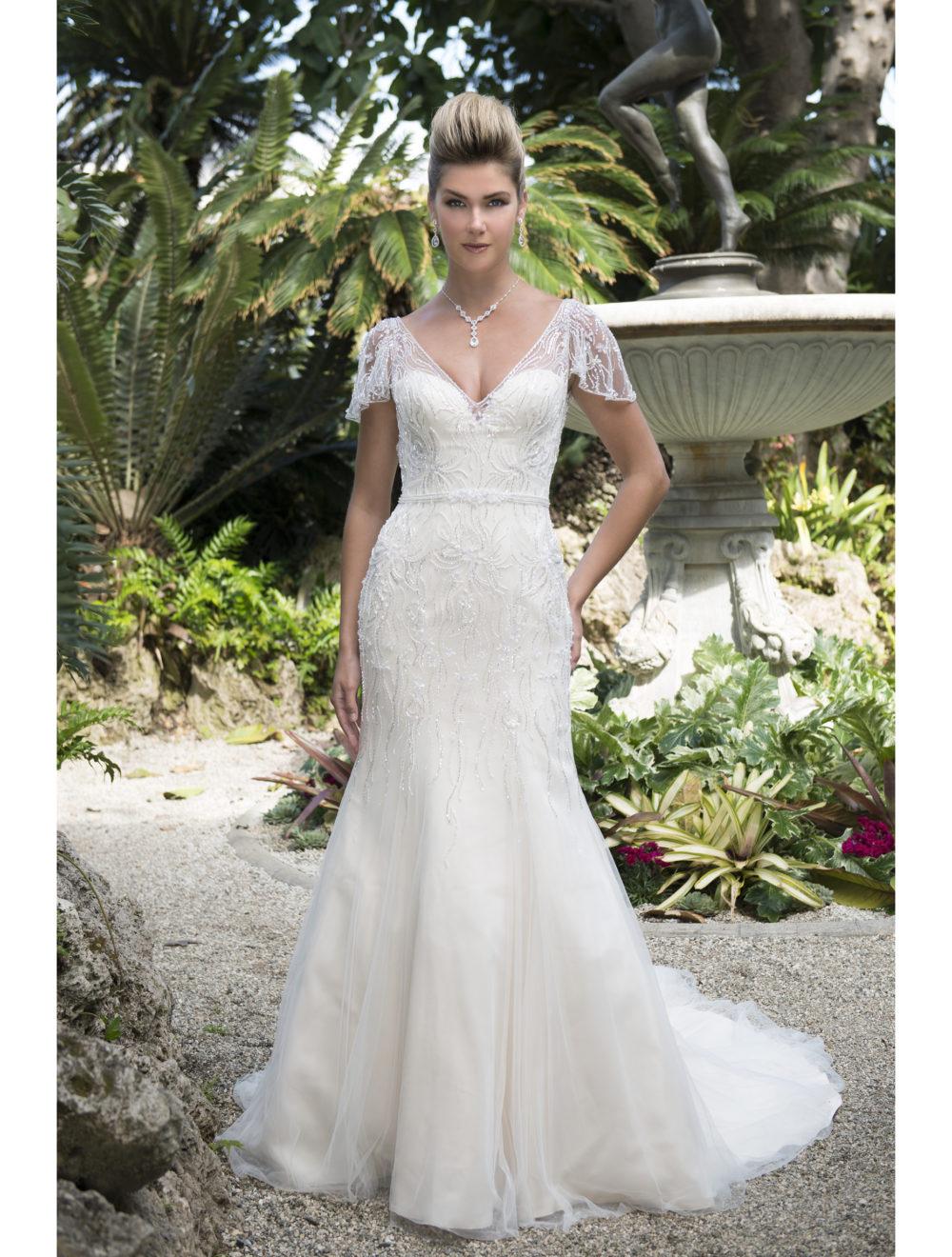 Dress AT4697N