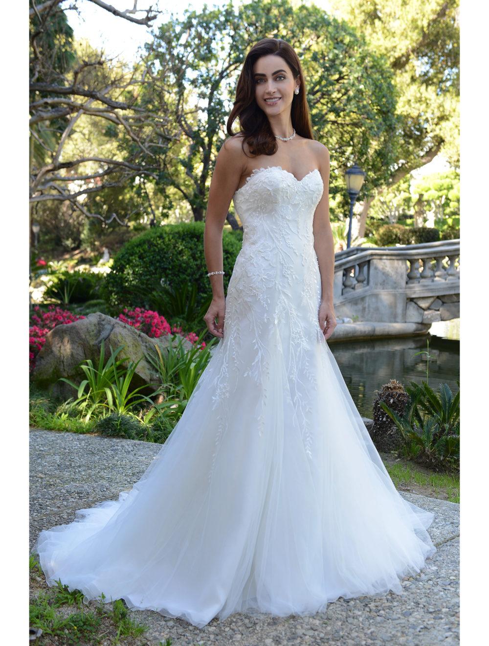 Dress AT4687N