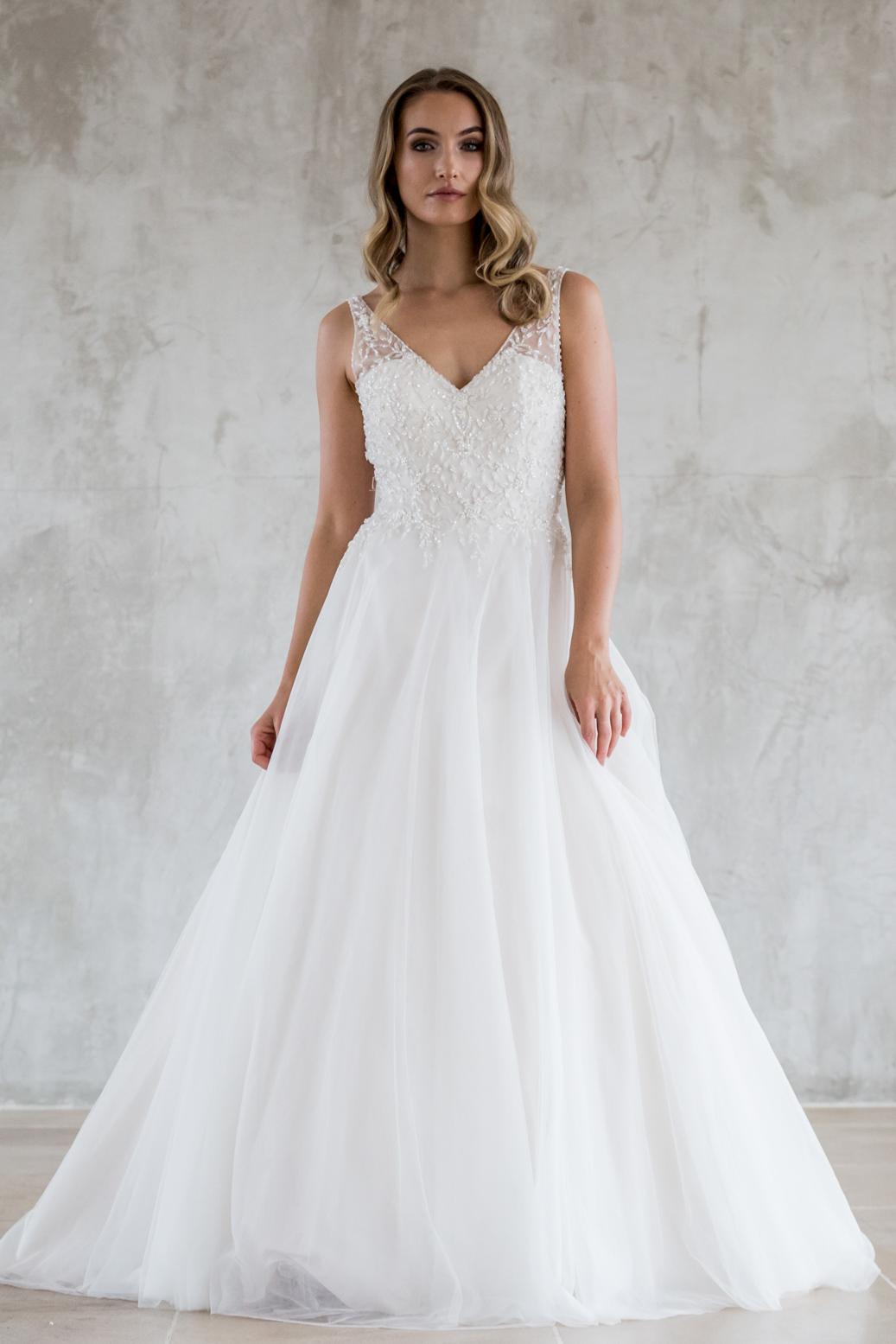 Dress W212