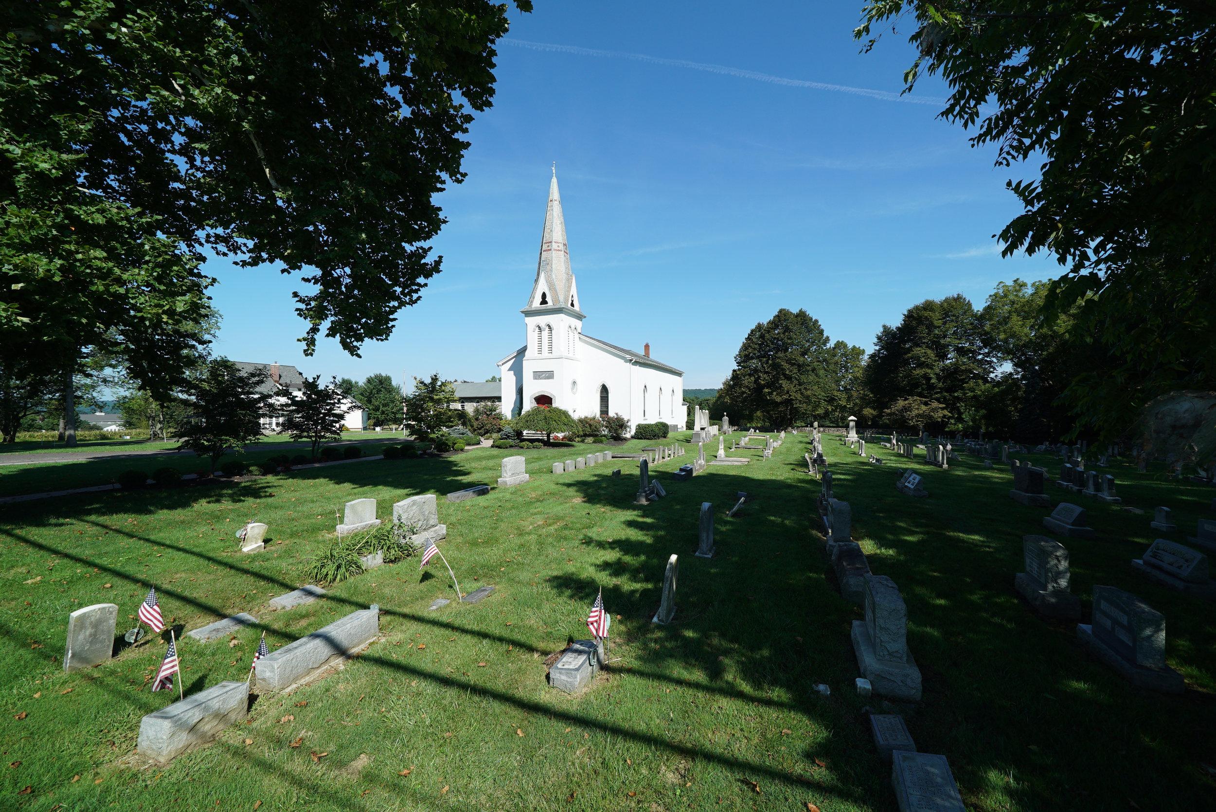 st pauls episcopal church cemetery exton pa2.jpg
