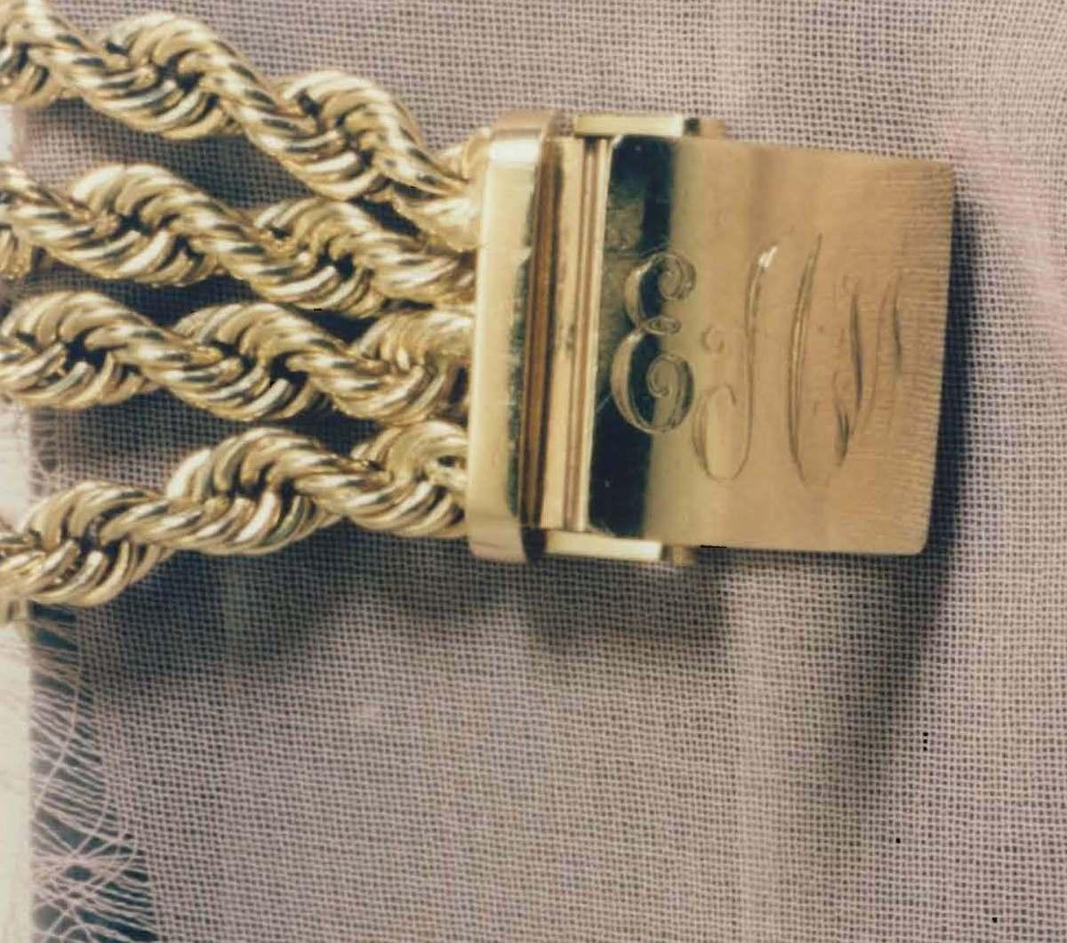bracelet 33.jpg