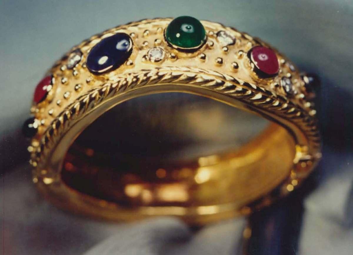 bracelet 27.jpg