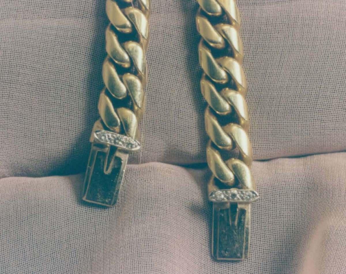 bracelet 31.jpg
