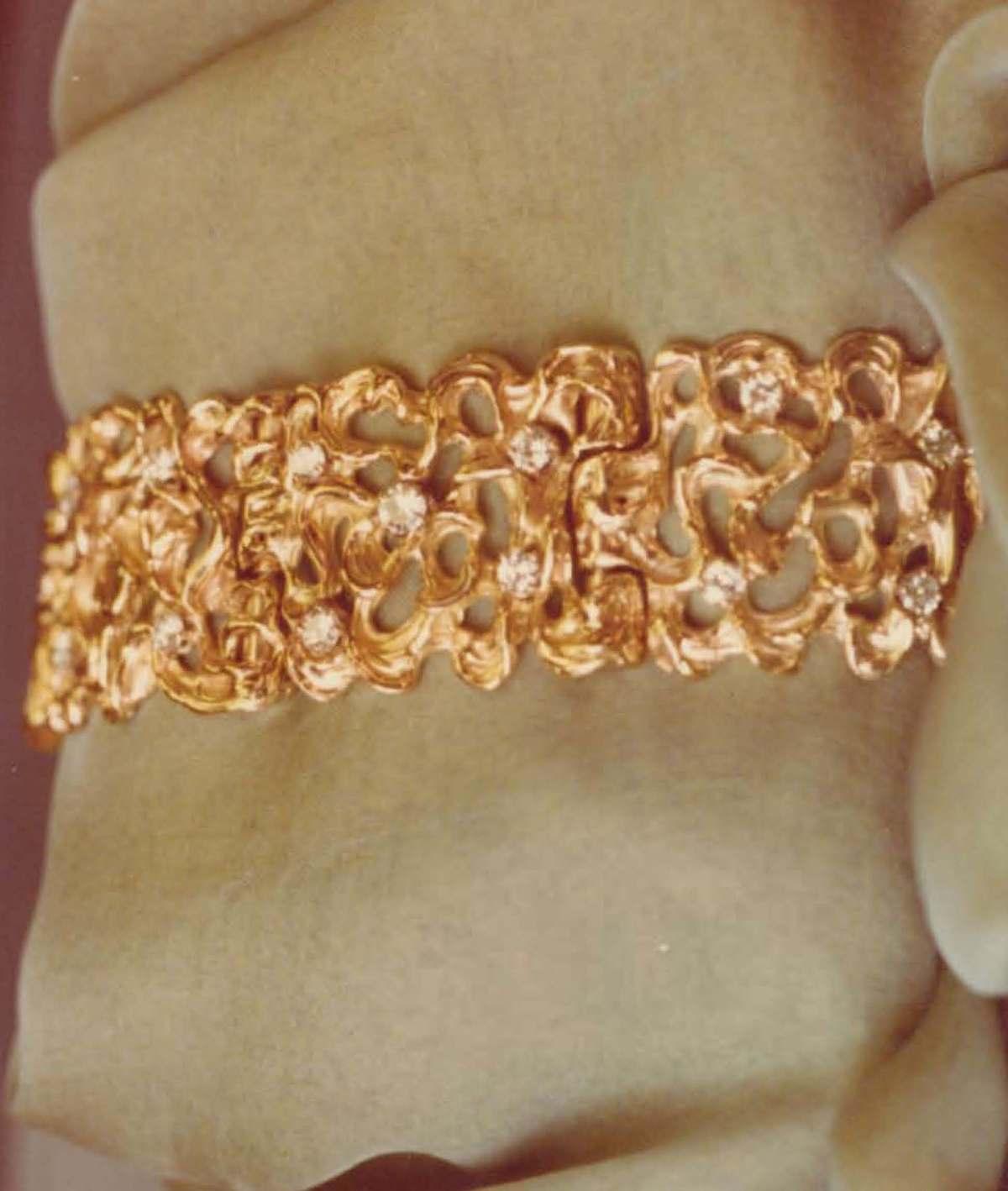 bracelet 24.jpg