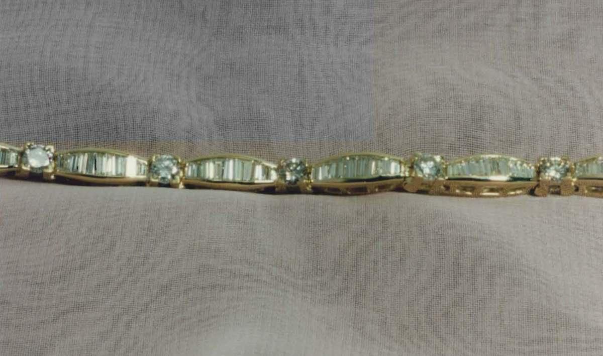 bracelet 18.jpg
