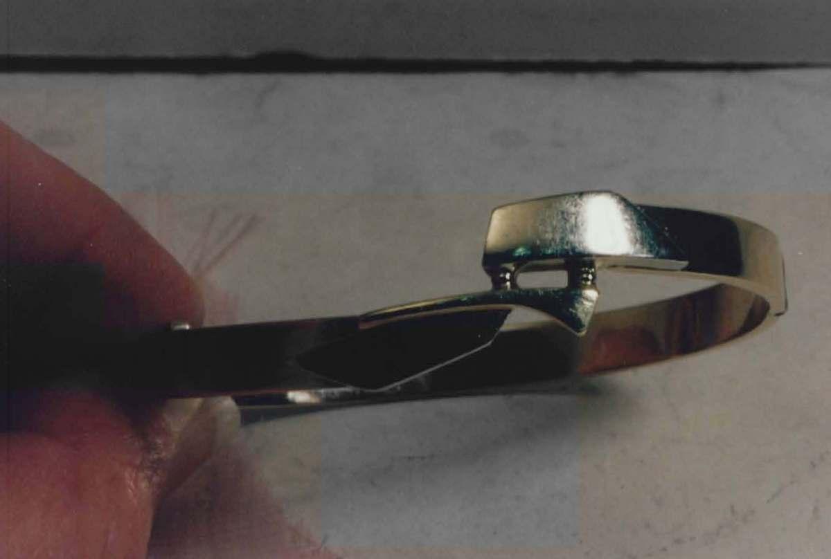 bracelet 19.jpg