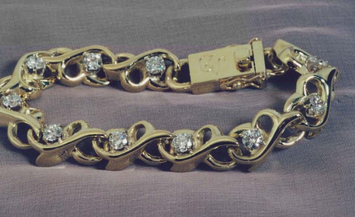 bracelet 3.jpg