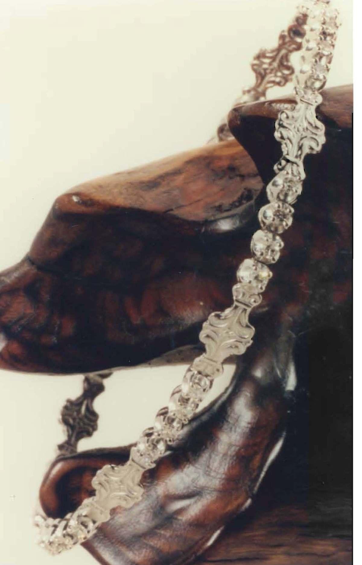 bracelet 6.jpg