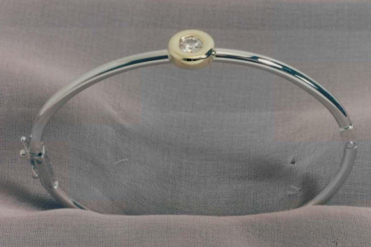 bracelet 4.jpg