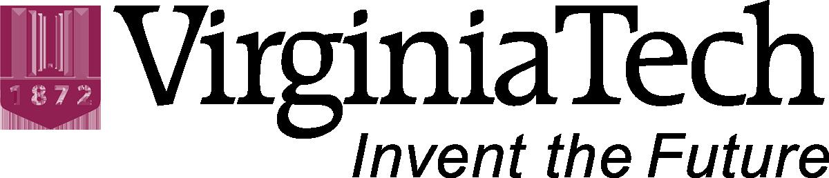 vt-logo-transparent-1200x258-2.png