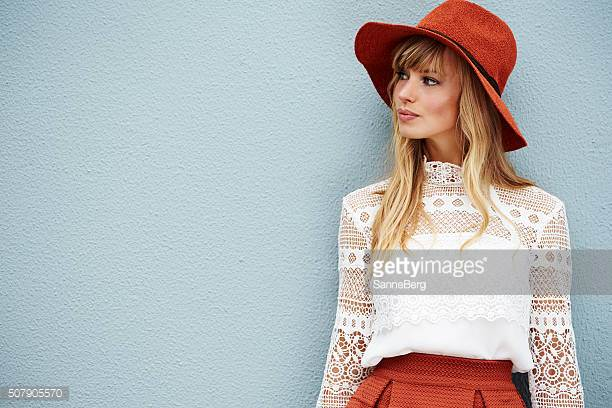 Photo by SanneBerg/iStock / Getty Images