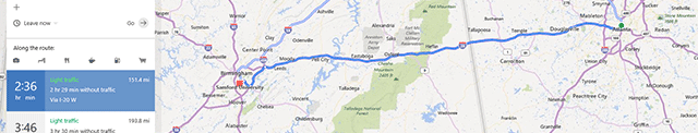 bing_maps_along_route.png