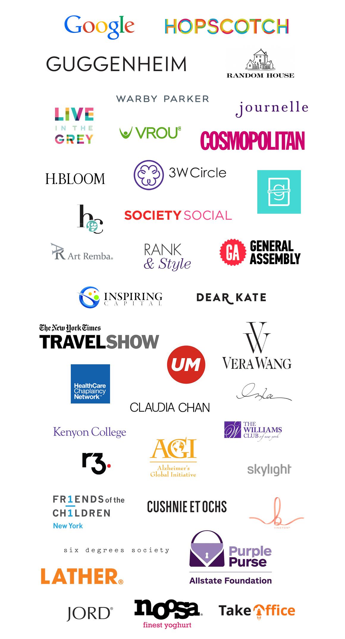 Pinsi Lei Creative Client Logos.jpg
