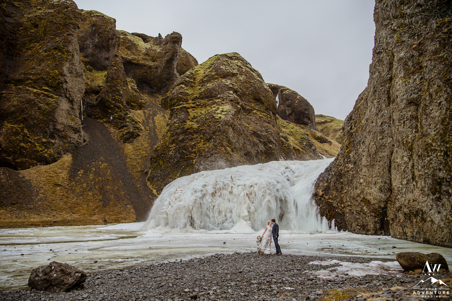 Iceland-Elopement-Photos-117.jpg