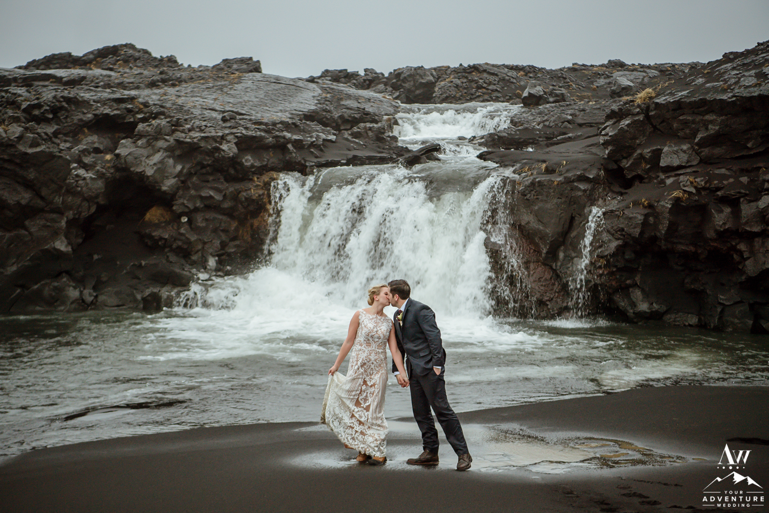 Iceland-Elopement-Photos-125.jpg