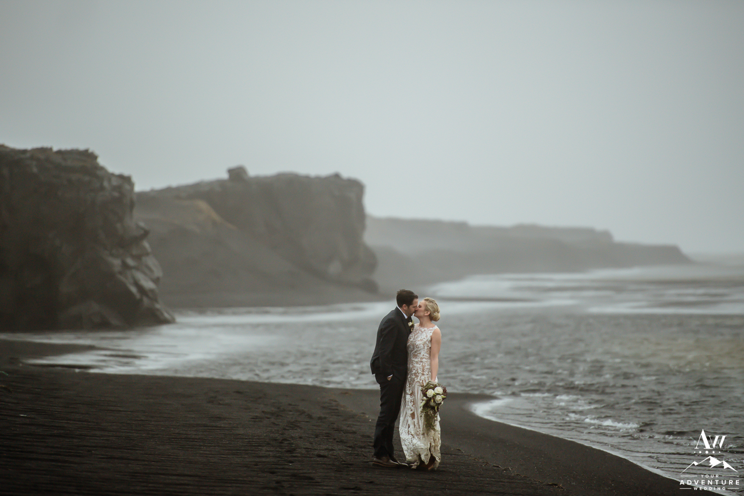 Iceland-Elopement-Photos-120.jpg
