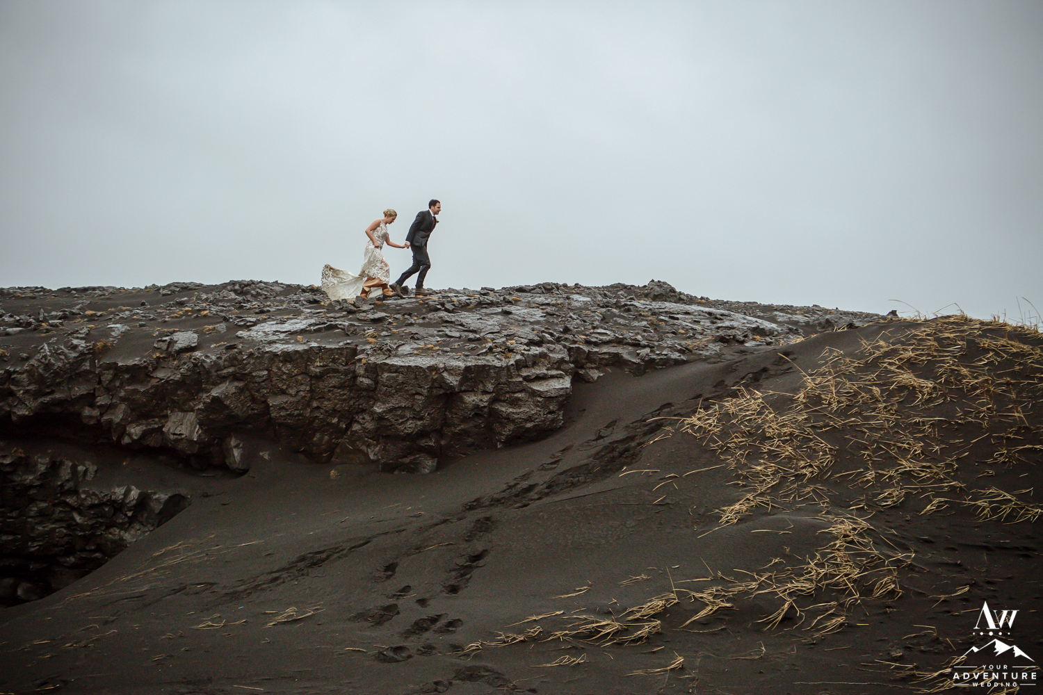 Iceland-Elopement-Photos-124.jpg