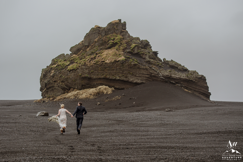 Iceland-Elopement-Photos-100.jpg