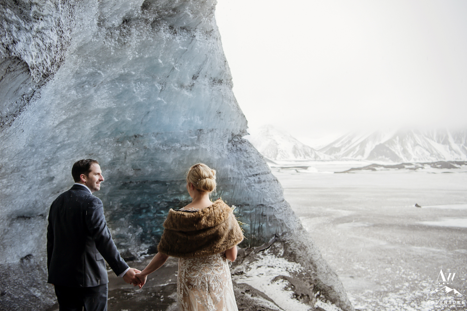 Iceland-Elopement-Photos-60.jpg